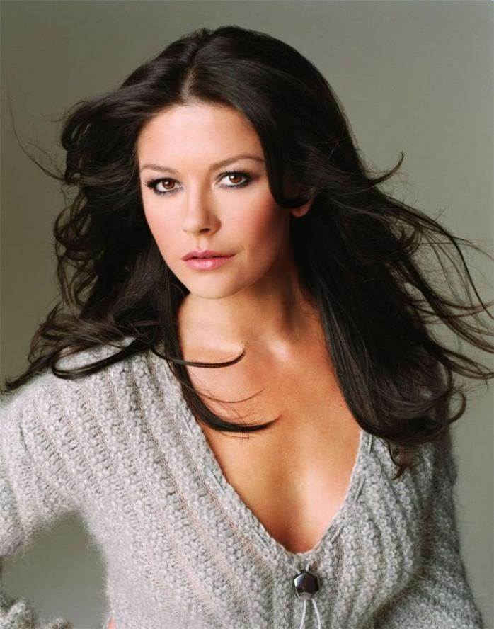 catherine_zeta_jones_06