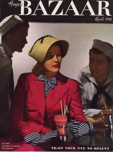 Harpers_Bazaar_April_1943.60151705