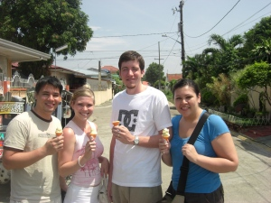 Philippines Trip 285